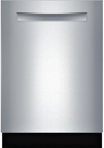 Bosch-Dishwashers-SHP865YP5N