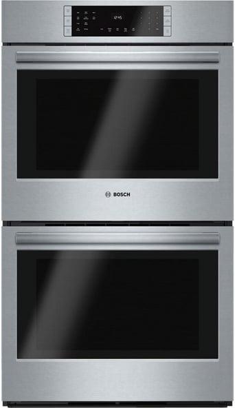 Bosch-HBL8651