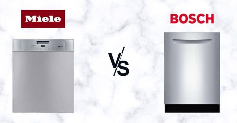 Bosch-SHP865ZP5N-vs-Miele-G4228SCUSS