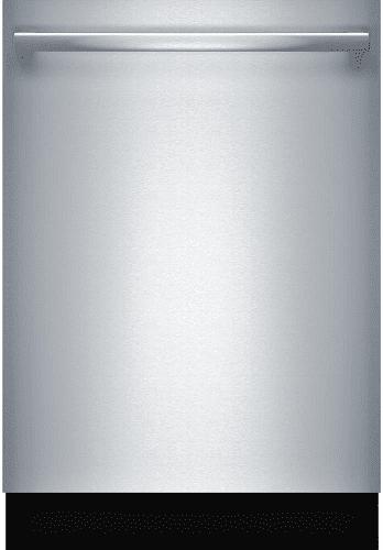 Bosch-SHXM98W75N