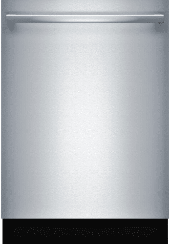 Miele Dishwasher Reviews >> Bosch vs. Miele Dishwashers (Reviews / Ratings / Prices)