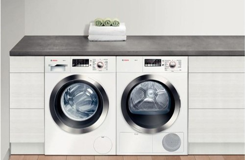 Bosch-compact-laundry