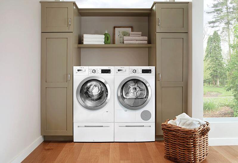 Bosch-home-connect-laundry