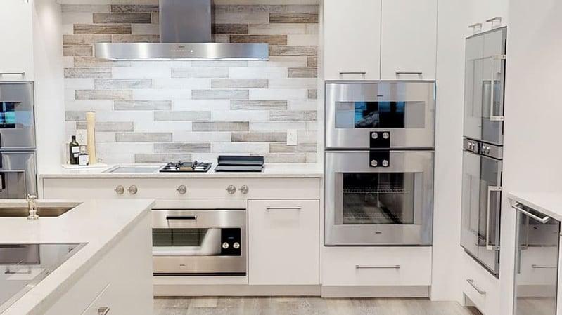 Bosch-panel-ready-dishwasher-at-yale-appliance