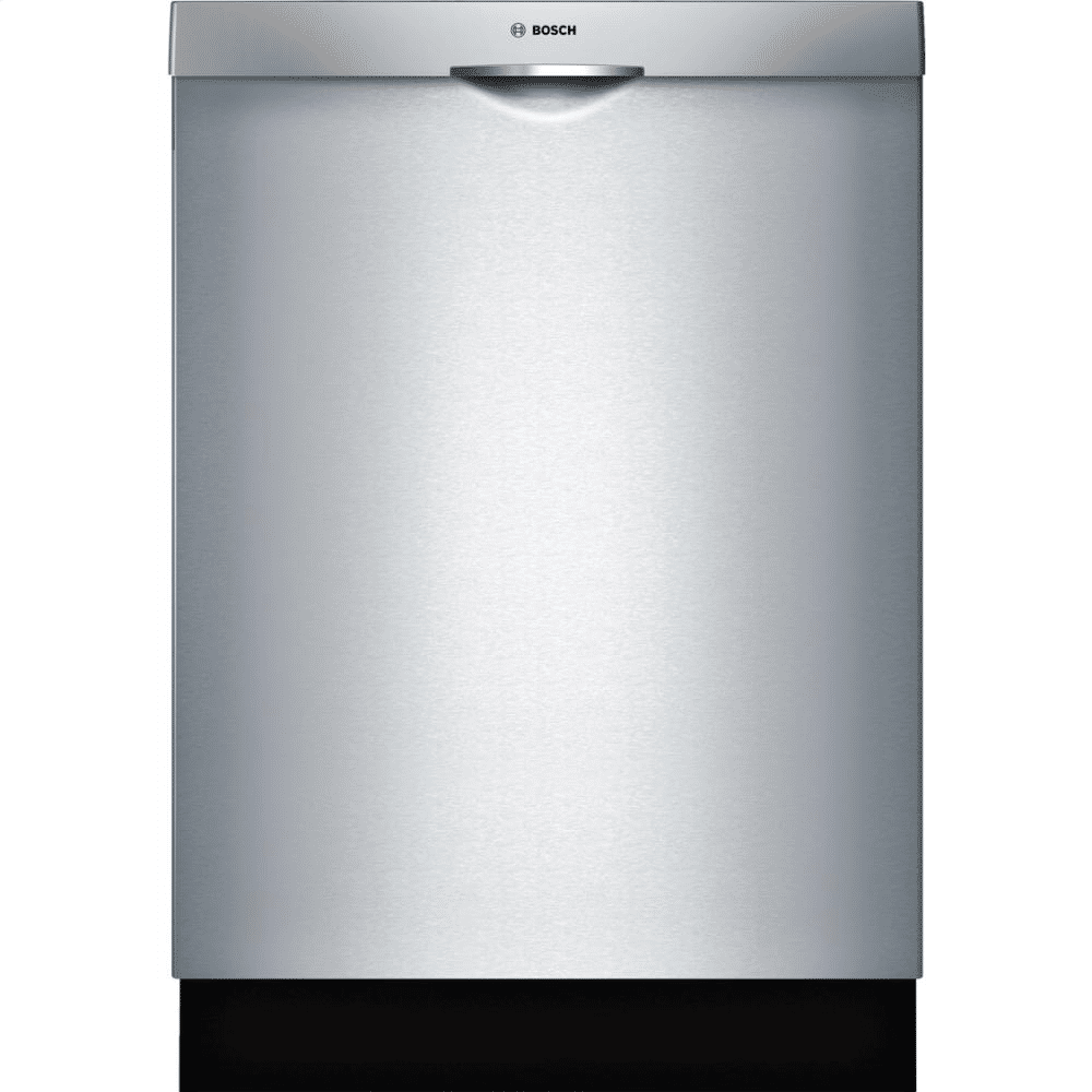 The 6 Best Bosch Dishwashers Ratings Reviews Prices