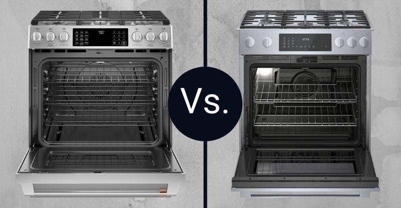 CAFE-APPLIANCES-vs-Bosch-Benchmark-Ovens