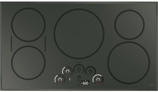 Café-Appliances-Induction-Cooktop-CHP95362MSS