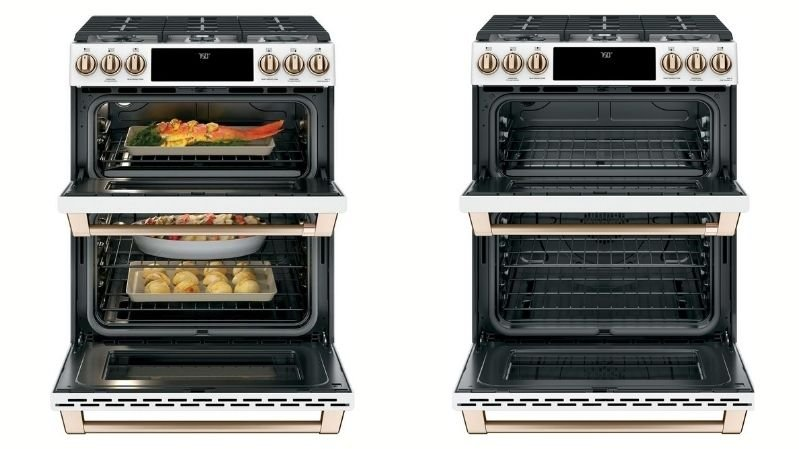Cafe-Appliances-Gas-Range-Oven