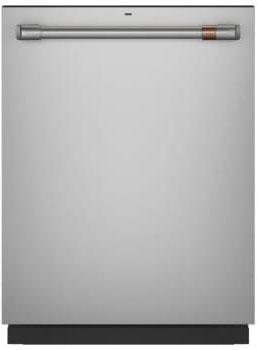 Cafe-Appliances-CDT805P2NS1-Dishwasher