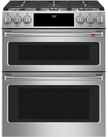 Cafe-Appliances-Dual-Fuel-C2S950P2MS1