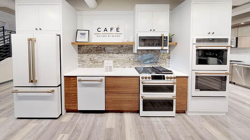 Cafe-Appliances-Yale-Appliance-in-Hanover