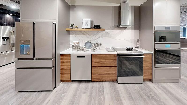 Cafe-Appliances-in-Stainless-Steel (1)
