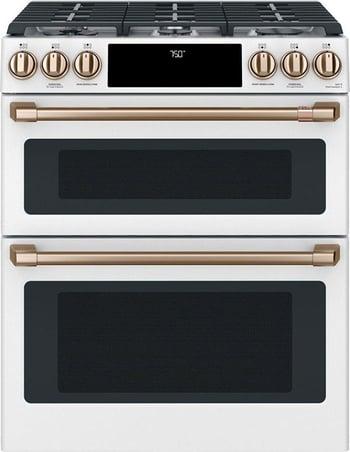 Cafe-Appliances-slide-in-range-CGS750P4MW2