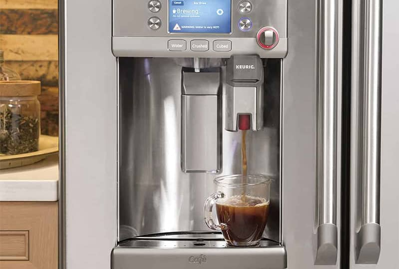 Cafe-Refrigerator-With-Keurig-Add-On-Feature-(1)