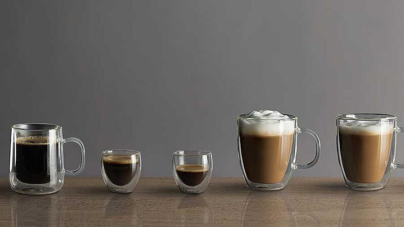Coffee-Photo-Courtesy-of-Sub-Zero-and-Wolf