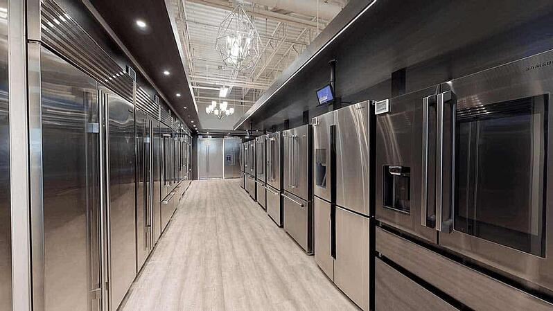 Counter-Depth-French-Door-Refrigerators-at-Yale-Appliance
