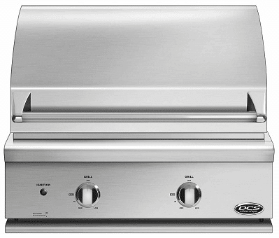 DCS-All-Grill-Built-In