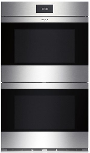Wolf-M-Series-Double-Wall-Oven