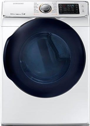 Whirlpool Vs Samsung Front Load Laundry Reviews