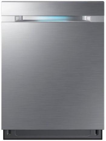 DW80M9550US
