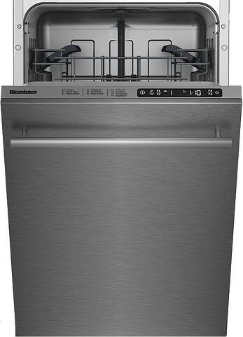What are the Best 18-inch Dishwashers? (Reviews / Ratings / Prices)