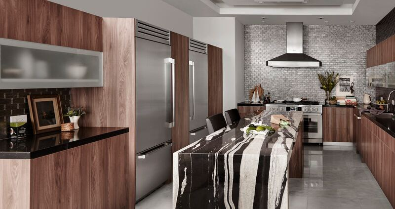 Dacor Kitchen - Samsung News