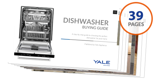 Dishwasher-Buying-Guide-Page.png