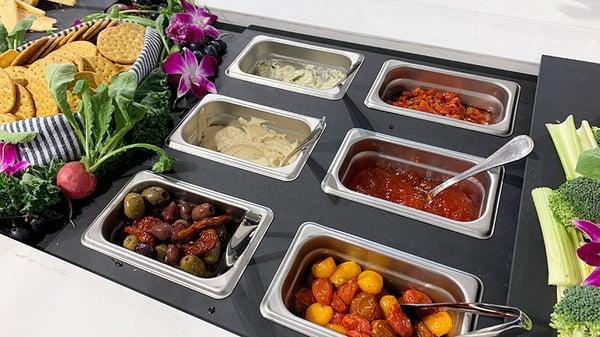 Dual-Tier-Condiment-Serving-Board-(2)