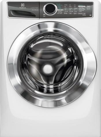 Electrolux EFLS617SIW Washer