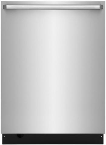 Electrolux-EI24ID81SS