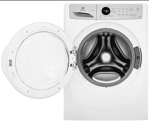 Electrolx-front-load-washer