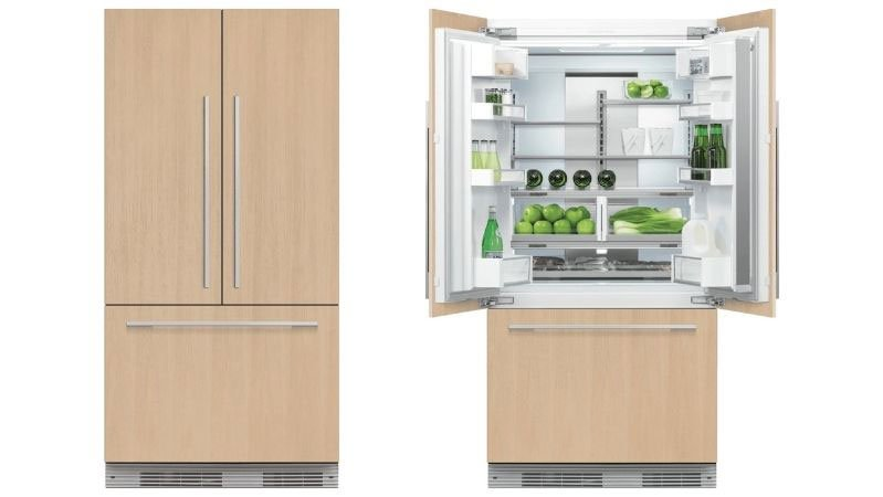 FISHER-&-PAYKEL-RS36A72J1N-Integrated-Refrigeration