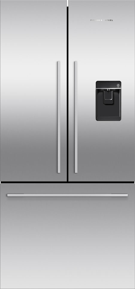 FISHER-AND-PAYKEL-RF170ADUSX4