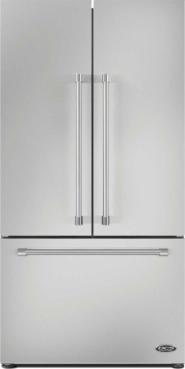 Fisher & Paykel RF201ACJSX1N