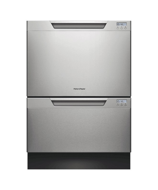 Fisher and Paykel DD24-1.png