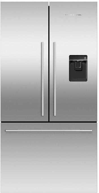 Fisher-&-Paykel-33-inch-refrigerator