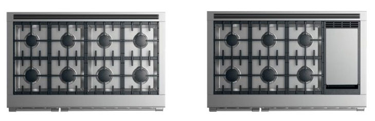 Fisher-&-Paykel-pro-ranges-dual-fuel-options-(1)