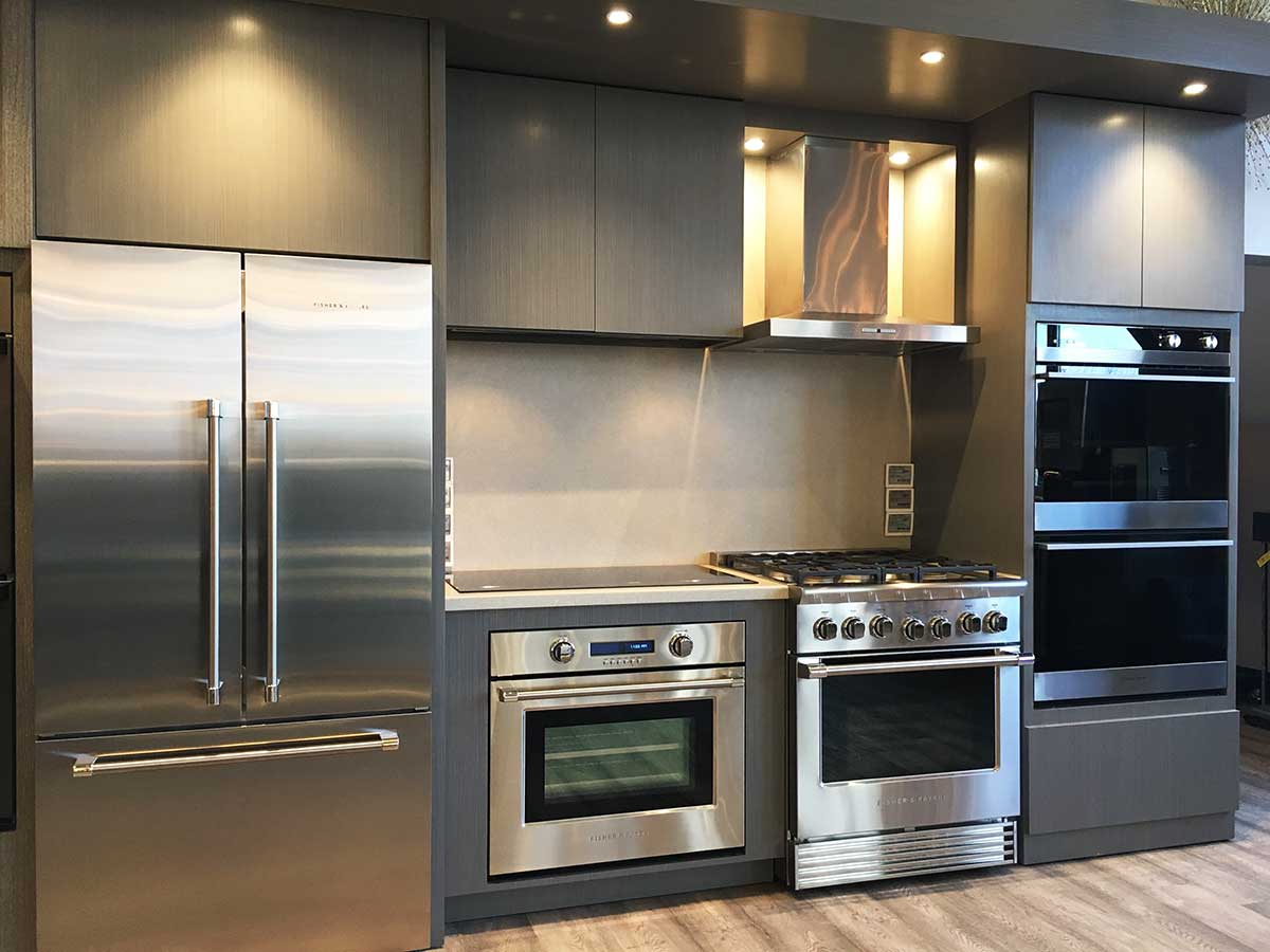 Fisher-&-Paykel-Kitchen-Boston-Showroom