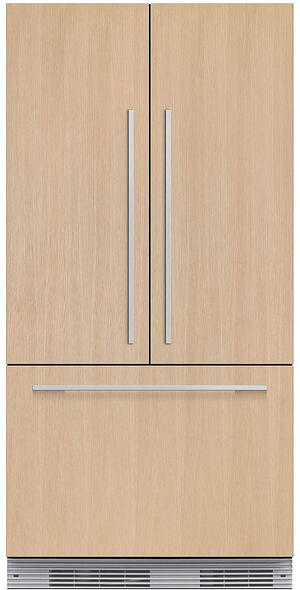 Fisher-&-Paykel-RS36A72J1N
