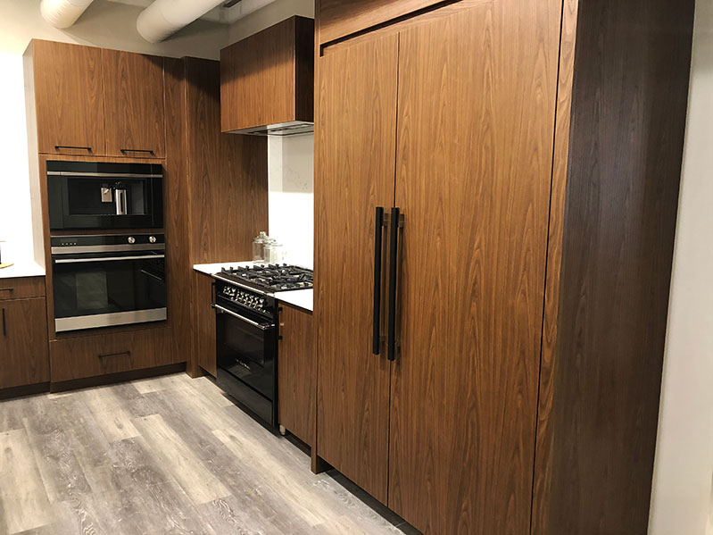 Fisher-&-Paykel-refrigerator-at-yale-appliance-in-hanover-1