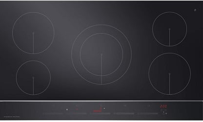 Fisher-Paykel-CI365