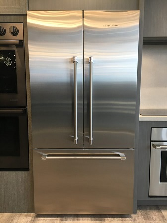 Top 5 Best Affordable Luxury Appliance Brands (Reviews ...