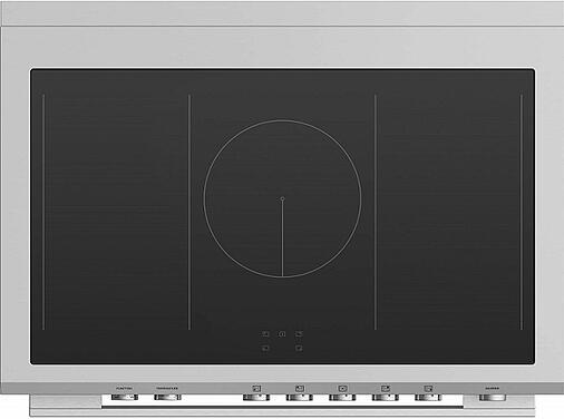 Fisher-Paykel-Induction-OR36SDI6X1-Burners