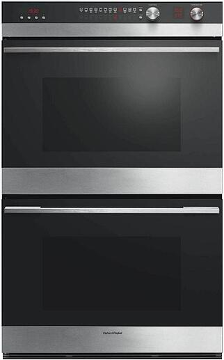 Fisher-Paykel-OB30DDEPX3N