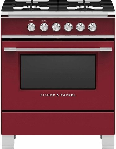 Fisher-Paykel-OR30SCG4R1