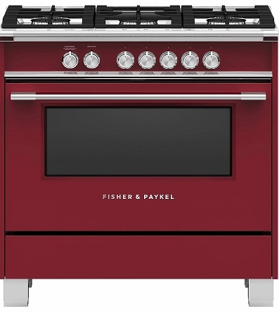 Fisher-Paykel-OR36SCG4R1