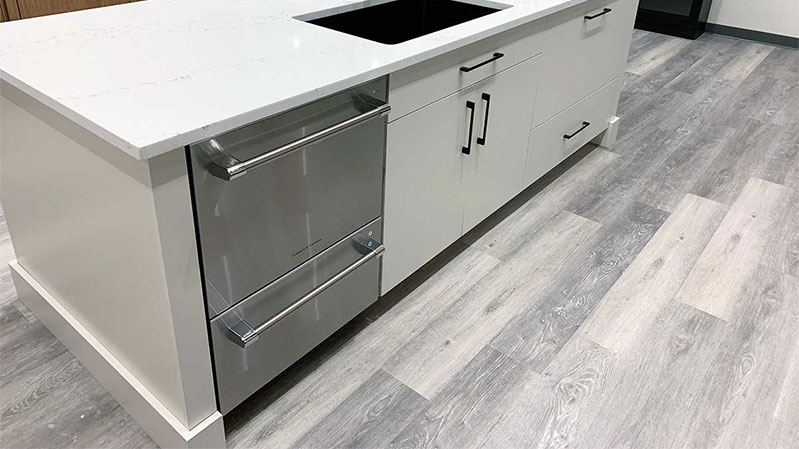Fisher-and-Paykel-Double-Drawer-Dishwasher-at-yale-appliance-in-hanover