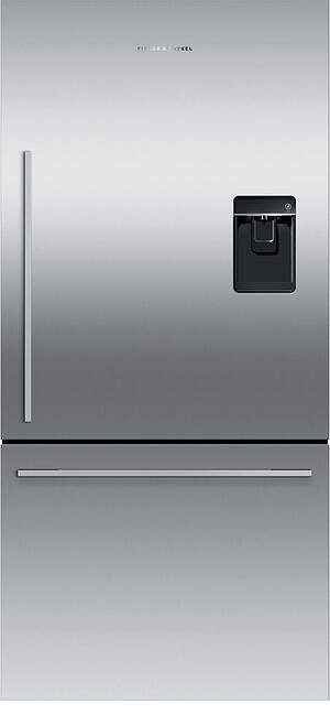Fisher-and-paykel-RF170WDRUX5
