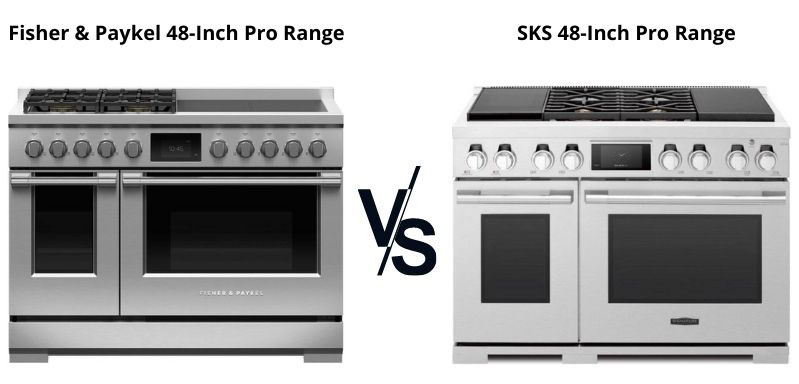 Fisher-and-paykel-vs-sks