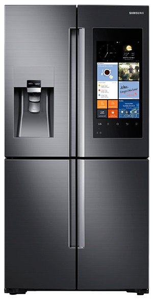 Samsung-French-Door-Counter-Depth-Refrigerator-RF22K9581SG.jpg